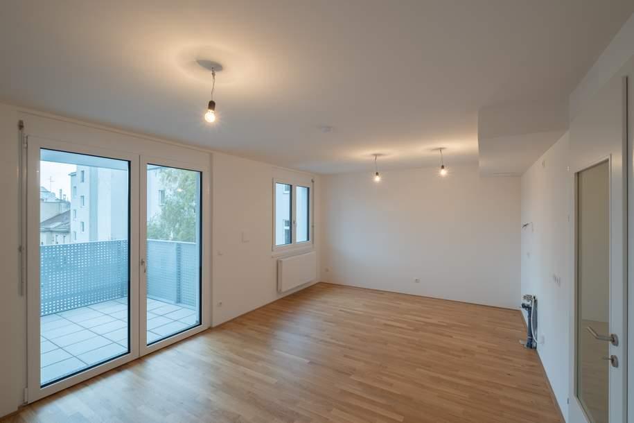 Provisionsfrei, Wohnung-kauf, 336.000,€, 1130 Wien 13., Hietzing