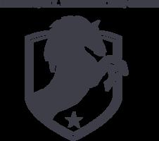 Logo von Bereswill Immobilien GmbH