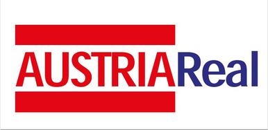 Logo von Austria Real GmbH