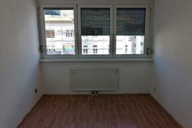 19. Heiligenstädter Str. 73m² perfekte Neubau- Dreizimmer- Loggia-Wohnung, Wohnung-kauf, 300.000,€, 1190 Wien 19., Döbling