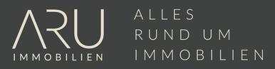 Logo von Aru Immobilien
