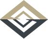Logo von Austro Slavik Spol. Immobilien und Consulting s.r.o. & GmbH
