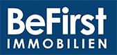 Logo von BeFirst